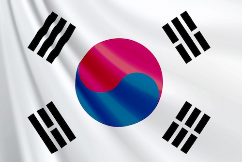 韓国でオススメなWi-Fi