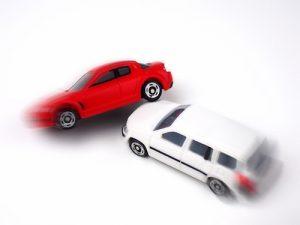 交通事故をハワイで起こした時もwifiがあれば便利