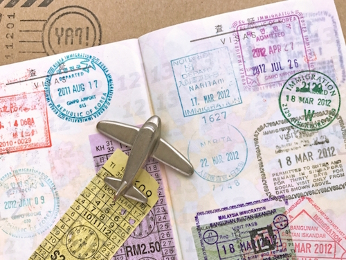 Tポイント付きキャッシュパスポート口コミ評価