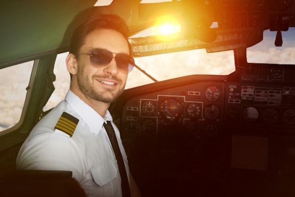 機内での時間を楽しむためにも準備しよう!